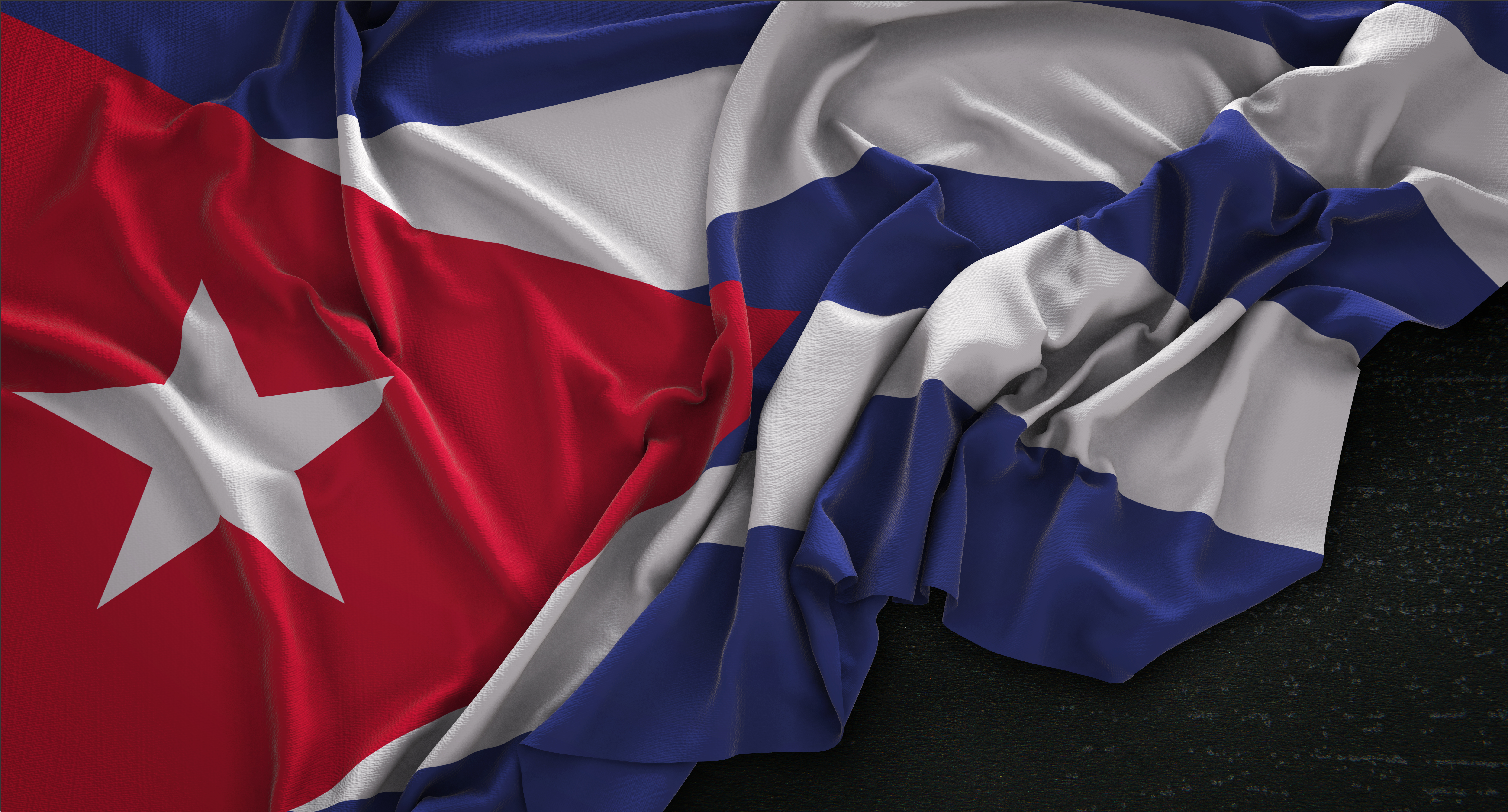 Kuba bez realitky?!