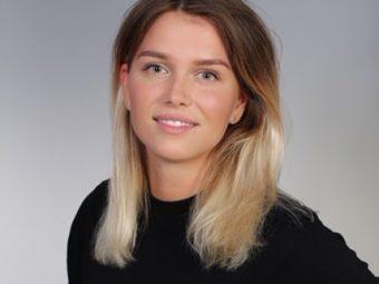 Lucia Kopčová