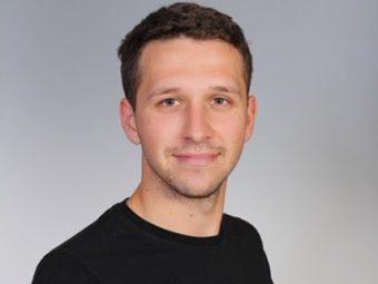 JUDr. Filip Zelenský