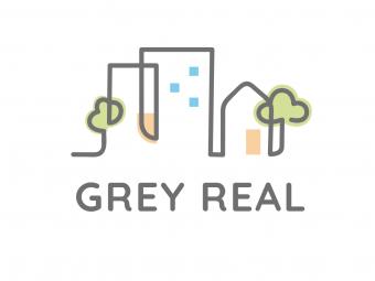 greyreal