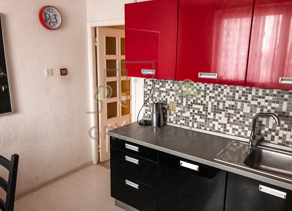 REZERVOVANÉ 3 izbový byt vo vyhľadávanej lokalite – Spartakovská ul, Trnava