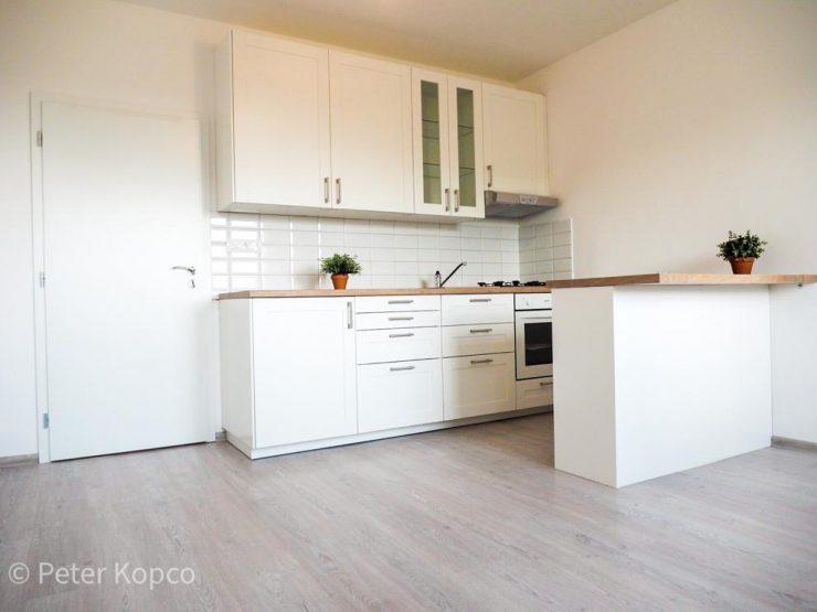 zrekonštruovaný 2 izbový byt v širšom centre – Špačinská cesta, Trnava