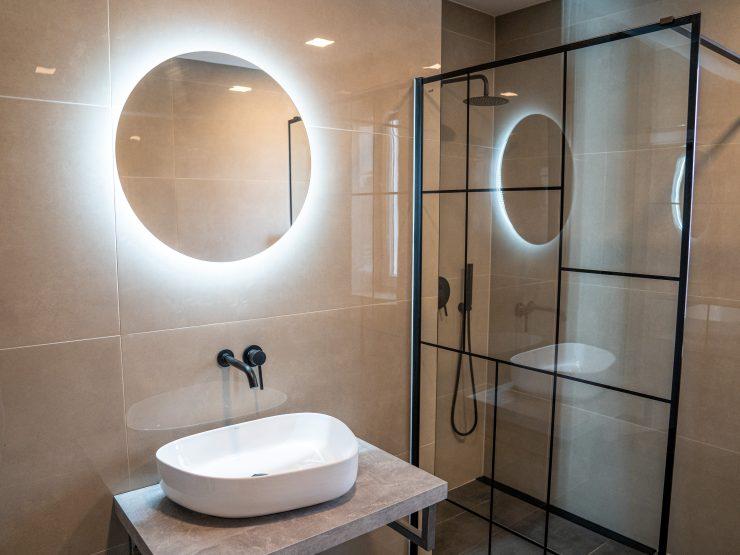 jedinečný 3 izb. byt po kompletnej rekonštrukcii – Sladovnícka